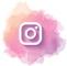 eb-instagram